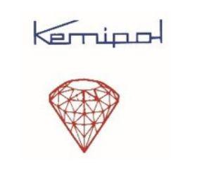 kemipol logo